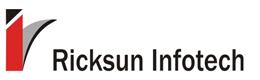 Ricksun Infotech